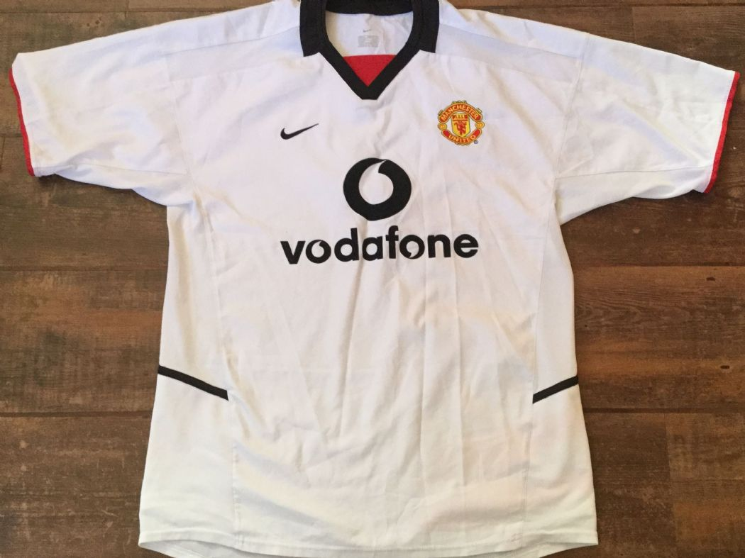 e626d7de7 Manchester United Old Shirts – EDGE Engineering and Consulting Limited